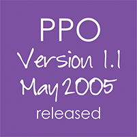Version 1.1 May 2005