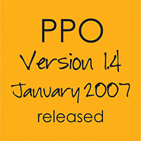 Version 1.4 January 2006