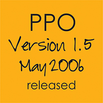 Version 1.5 May 2006