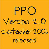 Version 2.0 September 2006