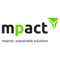 feature_mpact