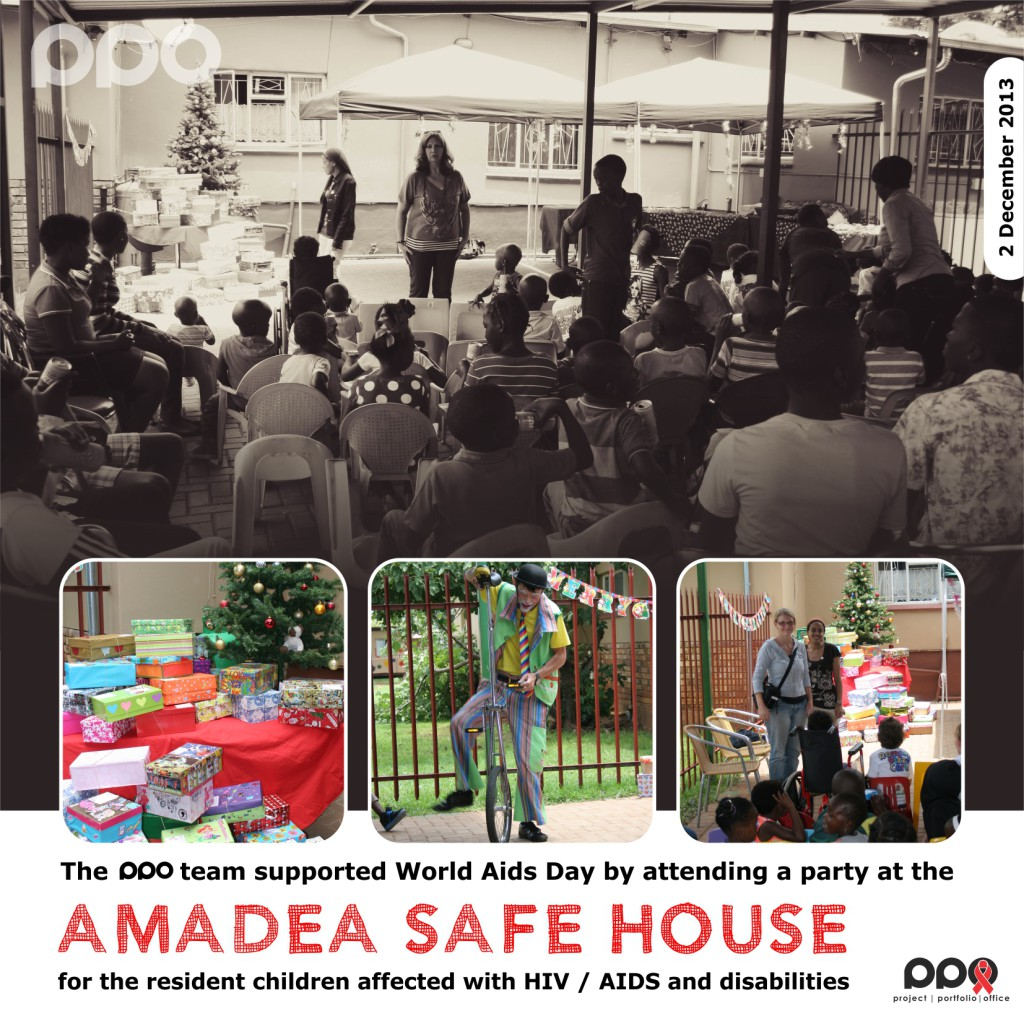 photo_amadea_safe_house