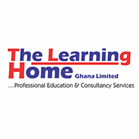 The Learning Home blog