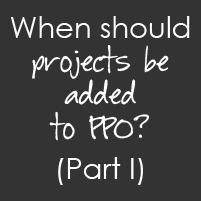 addprojects-06