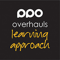 PPO overhauls learning a