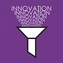 "Shaping the ""innovation funnel"""