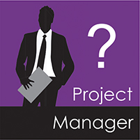 What Is a Project Manager Already?