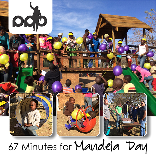 image_67_minutes_boitumelo Ready