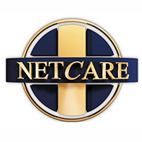 Netcare Blog Post 2