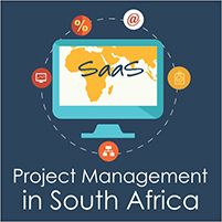 Why PPO rates among the best South African project management tools