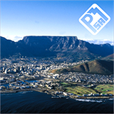 PPO teams up with PMSA Western Cape for a successful regional event