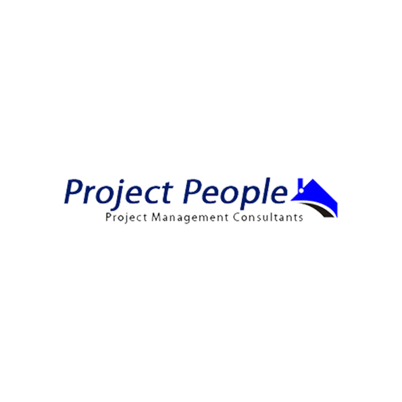 Project Portfolio Office expands African footprint into Nigeria