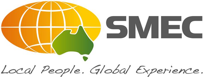 SMEC South Africa