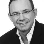 Kobus van Zyl