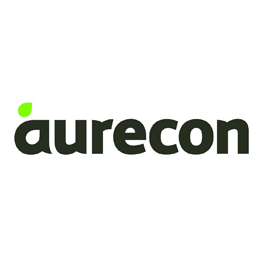 Aurecon extends the use of PPO