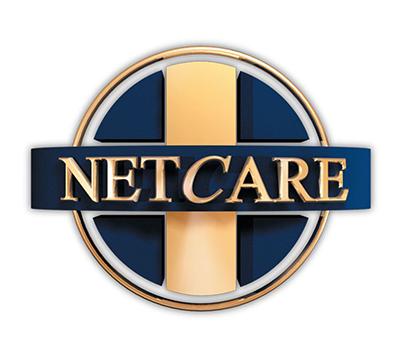 Netcare Logo