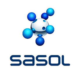 Sasol implements PPO