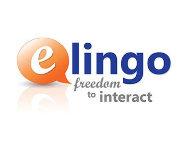 Elingo Logo