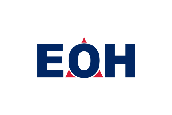 EOH Managed Services implements PPO