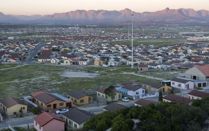 Gauteng's Department of Human Settlements shifts focus by implementing PPO for faster project delivery