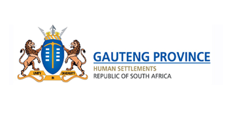 Gauteng Department of Human Settlements implements PPO