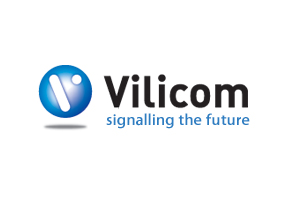 Vilicom strengthens customer focus with PPO