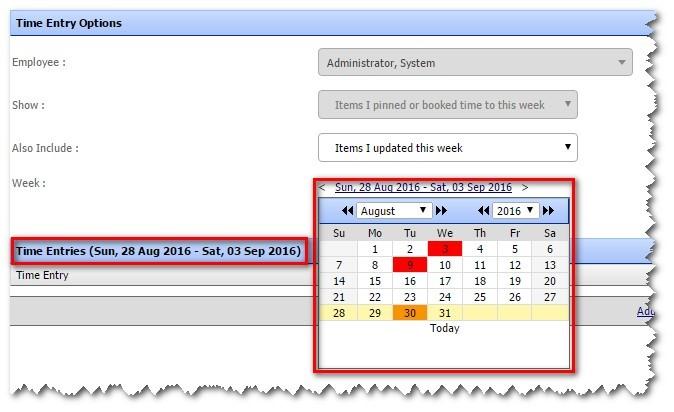 calendar-controls