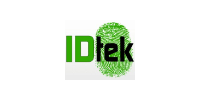 IDtek Security Systems logo