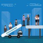 onboarding PPM methodology