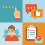 project management offices customer experience