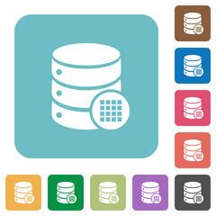 ppo data fields