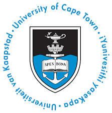 UCT Properties & Services division sees a new level of project management with PPO