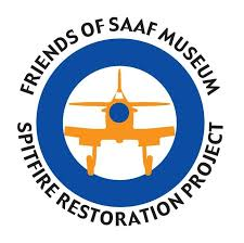 PPO's project management tool enables the Spitfire restoration