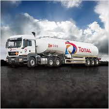 Total fuels up IS division with PPO; reduces manual project reporting by 50 percent