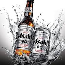 Asahi Breweries Europe brews ideal PPM solution with PPO