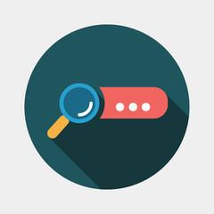 searchable ppo custom list