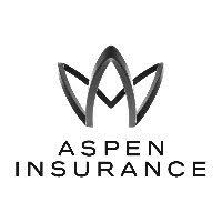 Aspen Insurance embraces Project Portfolio Office partnership approach, with the rollout of PPO PPM software
