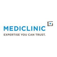 PPO provides Mediclinic with maturity assessment as solid foundation for PPM tool implementation