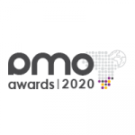 Announcing the semi-finalists for the 2020 South Africa Project Management Office (PMO) awards