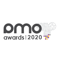 Submissions open for the 2020 South African PMO Award