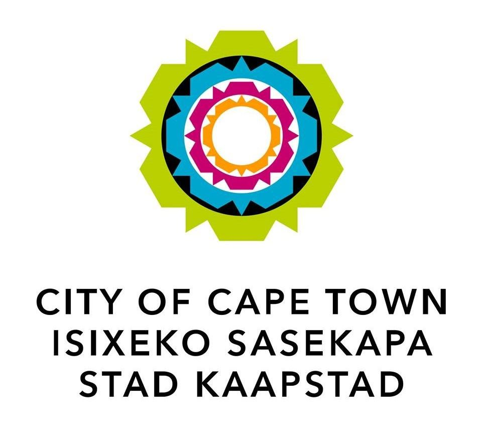 City of Cape Town is South Africa's Best Project Management Office (PMO) for 2020