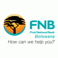 FNB Botswana named as winning local PMO of the Year, reaches African category of Global PMO Awards