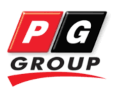 PG Group partners with PPO, retires Excel spreadsheets to automate project and portfolio status reporting