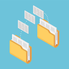 Say Hello to Multiple Document Downloads in PPO