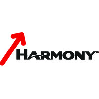 PPM tool helps Harmony's TPMO deliver all technology and business projects, aiding transformation to a centralised enterprise-wide shared services project office for the organisation
